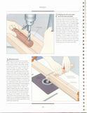 THE ART OF WOODWORKING 木工艺术第18期第31张图片