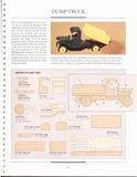 THE ART OF WOODWORKING 木工艺术第18期第32张图片