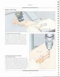 THE ART OF WOODWORKING 木工艺术第18期第33张图片