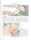 THE ART OF WOODWORKING 木工艺术第18期第34张图片