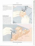 THE ART OF WOODWORKING 木工艺术第18期第35张图片