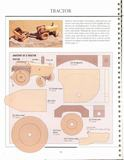 THE ART OF WOODWORKING 木工艺术第18期第37张图片