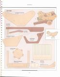 THE ART OF WOODWORKING 木工艺术第18期第38张图片