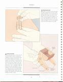 THE ART OF WOODWORKING 木工艺术第18期第43张图片