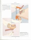 THE ART OF WOODWORKING 木工艺术第18期第44张图片