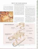 THE ART OF WOODWORKING 木工艺术第18期第47张图片