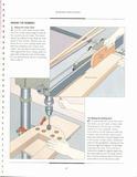 THE ART OF WOODWORKING 木工艺术第18期第48张图片