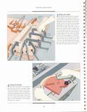 THE ART OF WOODWORKING 木工艺术第18期第49张图片