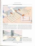 THE ART OF WOODWORKING 木工艺术第18期第50张图片