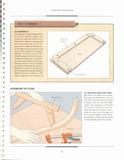 THE ART OF WOODWORKING 木工艺术第18期第52张图片