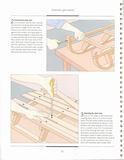 THE ART OF WOODWORKING 木工艺术第18期第53张图片