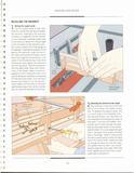THE ART OF WOODWORKING 木工艺术第18期第54张图片