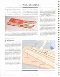 THE ART OF WOODWORKING 木工艺术第18期第55张图片