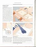 THE ART OF WOODWORKING 木工艺术第18期第57张图片