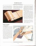 THE ART OF WOODWORKING 木工艺术第18期第59张图片