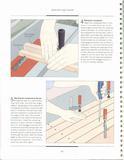 THE ART OF WOODWORKING 木工艺术第18期第61张图片