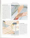 THE ART OF WOODWORKING 木工艺术第18期第62张图片