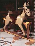 THE ART OF WOODWORKING 木工艺术第18期第63张图片