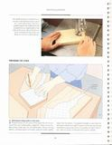 THE ART OF WOODWORKING 木工艺术第18期第67张图片