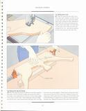 THE ART OF WOODWORKING 木工艺术第18期第68张图片