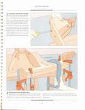 THE ART OF WOODWORKING 木工艺术第18期第72张图片