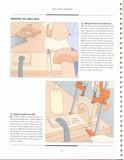 THE ART OF WOODWORKING 木工艺术第18期第73张图片