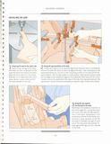 THE ART OF WOODWORKING 木工艺术第18期第74张图片