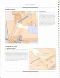 THE ART OF WOODWORKING 木工艺术第18期第75张图片