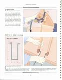 THE ART OF WOODWORKING 木工艺术第18期第77张图片