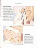 THE ART OF WOODWORKING 木工艺术第18期第78张图片