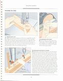 THE ART OF WOODWORKING 木工艺术第18期第80张图片