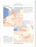 THE ART OF WOODWORKING 木工艺术第18期第81张图片