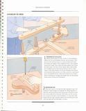 THE ART OF WOODWORKING 木工艺术第18期第82张图片