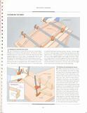 THE ART OF WOODWORKING 木工艺术第18期第84张图片