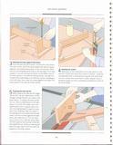 THE ART OF WOODWORKING 木工艺术第18期第85张图片