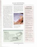 THE ART OF WOODWORKING 木工艺术第18期第90张图片