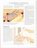 THE ART OF WOODWORKING 木工艺术第18期第91张图片