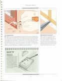 THE ART OF WOODWORKING 木工艺术第18期第92张图片
