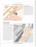 THE ART OF WOODWORKING 木工艺术第18期第93张图片