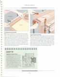 THE ART OF WOODWORKING 木工艺术第18期第94张图片