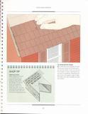 THE ART OF WOODWORKING 木工艺术第18期第96张图片