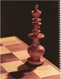 THE ART OF WOODWORKING 木工艺术第18期第97张图片