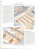 THE ART OF WOODWORKING 木工艺术第18期第100张图片