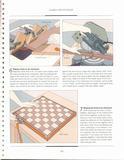 THE ART OF WOODWORKING 木工艺术第18期第102张图片