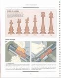 THE ART OF WOODWORKING 木工艺术第18期第103张图片