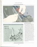 THE ART OF WOODWORKING 木工艺术第18期第104张图片