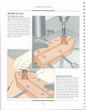 THE ART OF WOODWORKING 木工艺术第18期第105张图片