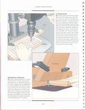 THE ART OF WOODWORKING 木工艺术第18期第107张图片