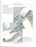 THE ART OF WOODWORKING 木工艺术第18期第108张图片