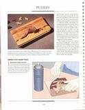 THE ART OF WOODWORKING 木工艺术第18期第109张图片